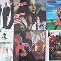 Hudební nauka #11 // David Bowie