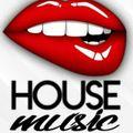 Hot House Master Mix No.100 09-23-2021 Mixed and Produced by DJ Malik Sullivan