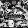Havytna - Perturbation