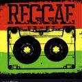 DJ IZZY WST RADIO REGGAE