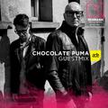 ADE Guestmix: Chocolate Puma