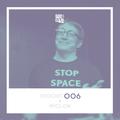 Radio 1 Prague / Podcast 006 by MYCLICK (Fluffy Clouds)
