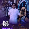 Jauz - Live @ Ultra Music Festival 2017 (Miami) [Free Download]