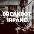 Breakbot b2b Irfane • DJ set • LeMellotron.com