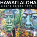 Song Across Hawaii