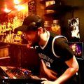 DJ Set @ Les Apaches Paris