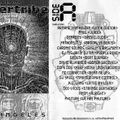 """Chris Hyde - """"Journey into The Realms of.. Cybertribe Los Angeles"""" from Original Cassette Release"""