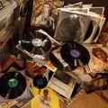 Brazil records (mostly mellow 70s/60s MPB) - Ras Money's Grillbar 5
