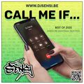 Call Mi If... Mixtape   The hottest dancehall tracks from 2020