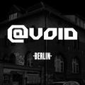 4Decks Techno DigitalLive @VOID Club - Berlin 23.11.19