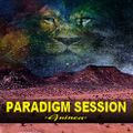 PARADIGM SESSION  - Guinea -