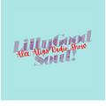 Alex Attias LillyGood Soul Radio Show 030 on Global Soul 14/ 02 / 2021