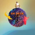 THUMP // ON DECK: Lockah