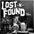 Jerzy Lost-N-Found Ep 3