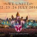 Axwell & Ingrosso @ Tomorrowland 2016 (Belgium) – 23.07.2016 [FREE DOWNLOAD]