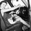 Vintage Cool by Radio 1 Prague & Tea Jay Ivo no. 257