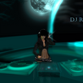 Live set: 25 july 2015 on Dance Island with Dj Robina with the best of Trance 138 bpm
