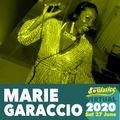 SUMMER SOULSTICE VIRTUAL 2020 : MARIE GARACCIO