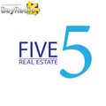 5 Real Estate 29th July 2021