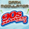 EURODANCE MIX III From DJ DARK MODULATOR