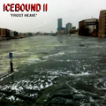 Icebound II - 'Frost Heave'