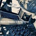 Back 2 Basics US Hip-Hop By MISTAFLOW 2020