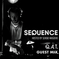 Sequence Ep. 285 Q.A.T. Guest Mix / Oct 2020 , WEEK 2