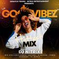 Goodvibez Hottest Mix