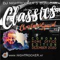 BURGBAR CLASSICS CHRISTMAS SPECIAL 2020