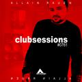 ALLAIN RAUEN clubsessions #0761