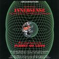 Dj Greg Packer, live @ Dance Planet Innersense, 30.9.94