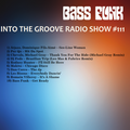 Into The Groove #111