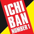 DJ 8b - 2021-07 - Best of Ichiban Number 1 (2012-2021)