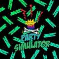 Knijper Party Simulator @ De Perifeer - 13/11/2020