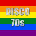 #030 (Remake) DISCO MUSIC 70s