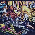 DJ Oso Fresh - Hip-Hop Classics Vol 6 (Side A)