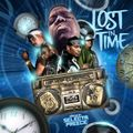 Lost In Time Classic 90's Hip Hop