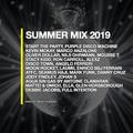 SUMMER MIX 2019