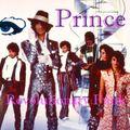 Prince: Revolutionary Funk 1984-1986 pt. 1