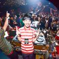 Live Mix 1St Set 2014 At Funfact Pub