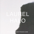 Laurel Halo - BCR #19 - March 2017