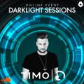 Online Darklight Sessions Event 5 | Timo G