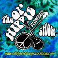 OHBS #674 National and Local Bluegrass Bands