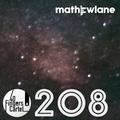 40 FINGERS CARTEL Episode 208 by Mathew Lane 07 - 10 - 2020