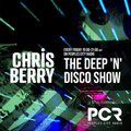 The Deep N Disco Show EP 12 Exclusive Guest Mix Andrew Eddy Edwards