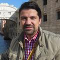 Dr. Nagy Bálint Zsolt az építőipari drágulásokról a Marosvásárhelyi Rádió műsorában