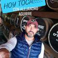 Combate a los Stalkers y Acosadores de redes sociales con Alejandro Aguirre en  Hoy Toca