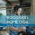 Booggee's Home 004