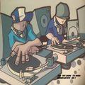 Steve Marsham - Lazer FM 92 Old Skool Vinyl Mix - 14-11-20 #23