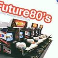 MMTV - In eigener Sache - 80s for Future